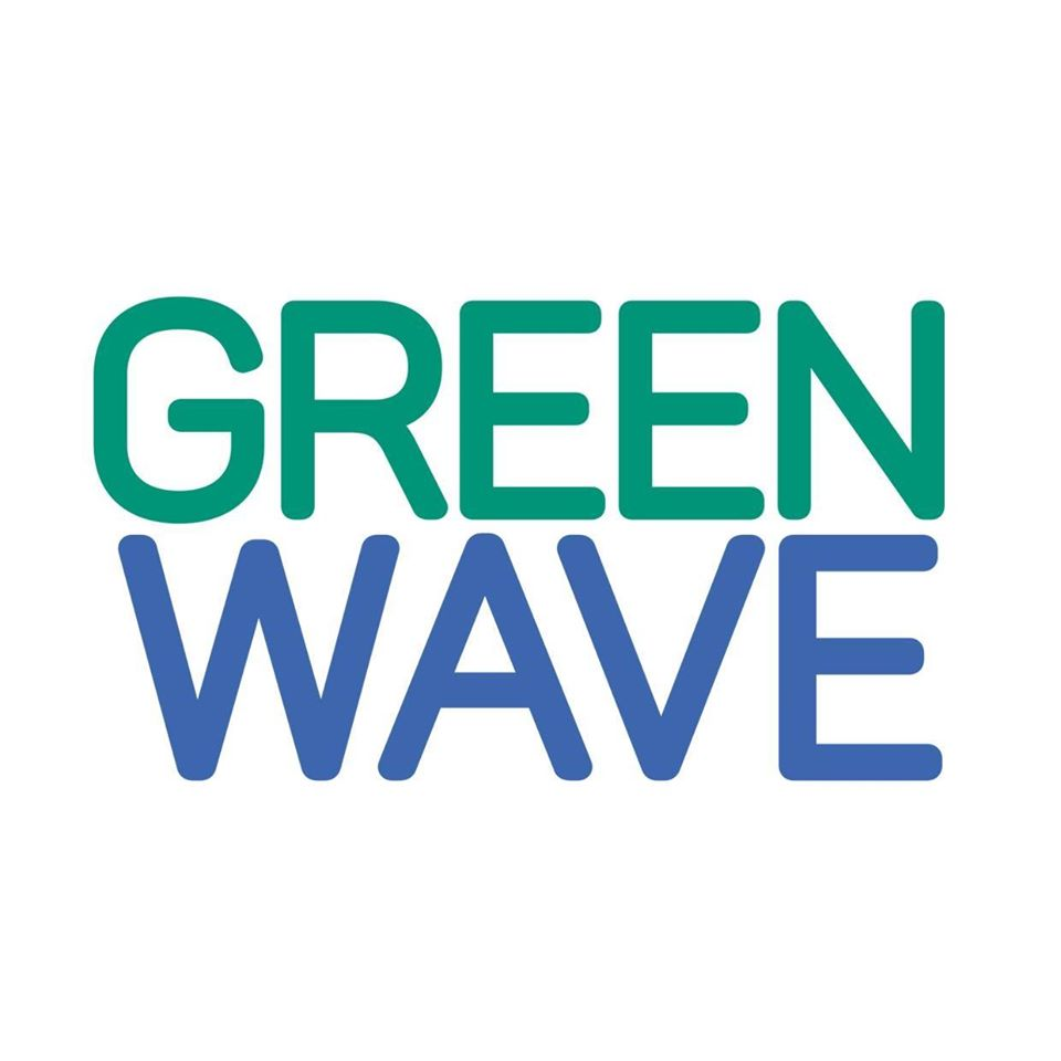 Green Wave