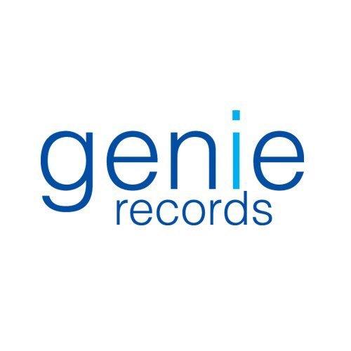 Genie record